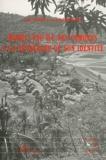Claude Chanudet et Jean-Aimé Rakotoarisoa - Mohéli - Une île des Comores à la recherche de son identité.