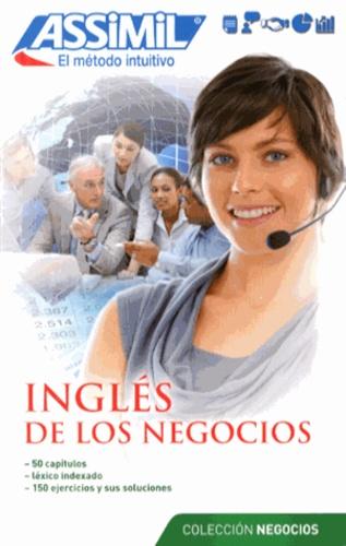 Inglés de los negocios