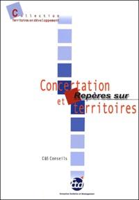 Claude Chardonnet et Jean-Marie Simon - .