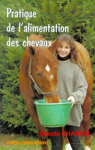 Claude Charvin - .