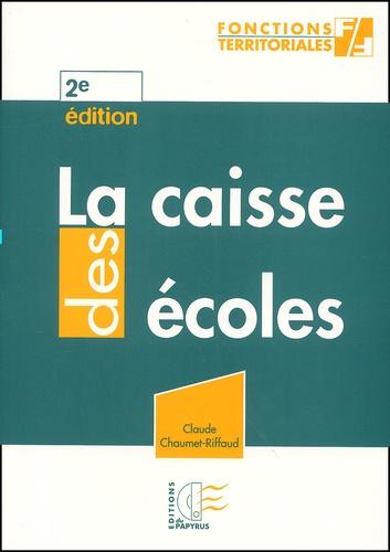 Claude Chaumet-Riffaud - .