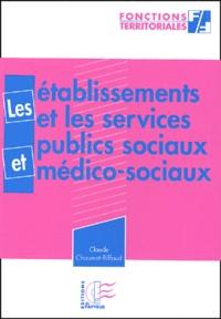 Birrascarampola.it Les établissements et les services publics sociaux et médico-sociaux Image