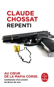 Claude Chossat - Repenti.