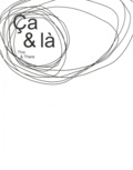 Claude Closky - Ca & là - 10 avril - 21 mai, une exposition à la Fondation d'entreprise Ricard et au-delà, pour célébrer les 10 ans du Pavillon Neuflize OBC, Laboratoire de création du Palais de Tokyo (Paris).