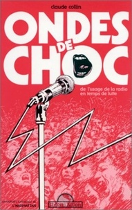 Claude Collin - .
