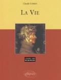 Claude Combes - .