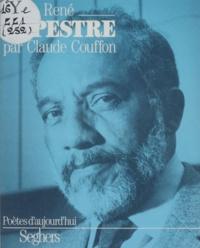 Claude Couffon - René Depestre.