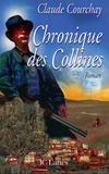 Claude Courchay - Chronique des Collines.