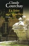 Claude Courchay - La Foire aux Agnelles.
