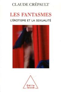 Ucareoutplacement.be Les fantasmes, l'érotisme et la sexualité - L'étonnante étrangeté d'Eros Image