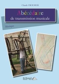 Abécédaire de transmission musicale.pdf