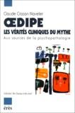 Claude Crozon Navelet - .