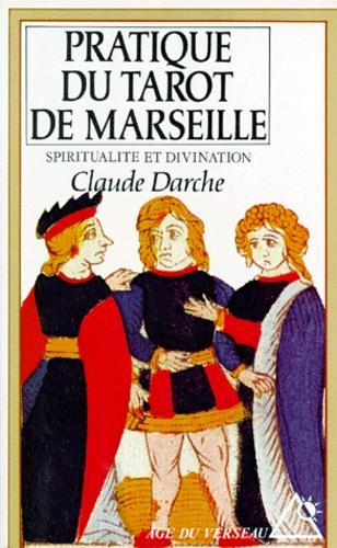 Claude Darche - .