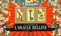 Claude Darche - Le coffret de l'Oracle Belline.