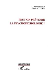 Peut-on prévenir la psychopathologie ?.pdf