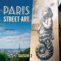 Paris street art - Saison 2.pdf