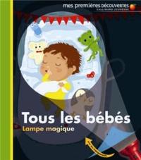 Tous les bébés.pdf