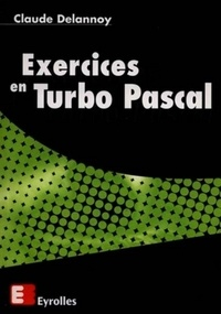 Deedr.fr Exercices en Turbo Pascal Image