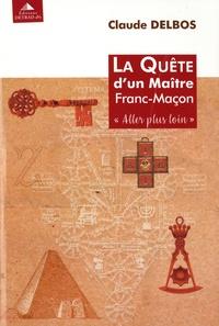 Réserver des téléchargements audio gratuitement La quête d'un maître Franc-Maçon  -