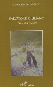 Salvatore Giuliano - Lassassin colonel.pdf