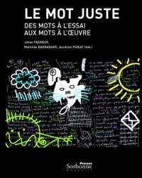 Claude Delmas - Complétude, cognition, construction linguistique.
