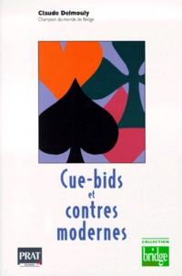 Cue-bids et contres modernes.pdf