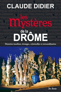 Les mystères de la Drôme.pdf