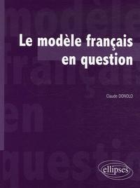 Le modèle français en question.pdf