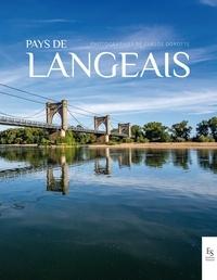 Histoiresdenlire.be Pays de Langeais Image
