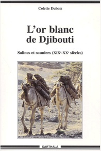 Claude Dubois - .