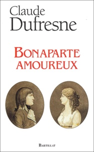 Bonaparte amoureux.pdf