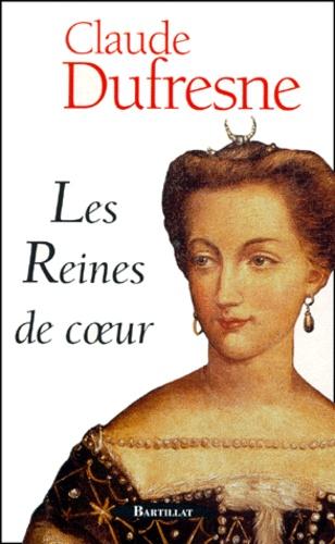 Claude Dufresne - .