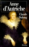 Claude Dulong - .