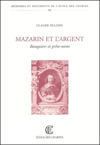 Claude Dulong - .