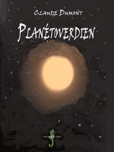 Claude Dumont - Planétoverdien.
