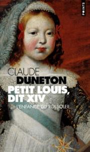 Claude Duneton - .