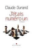 Claude Durand et Claude Durand - J'étais numéro un.