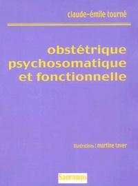 Obstétrique psychosomatique et fonctionnelle.pdf