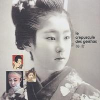 Le crépuscule des geishas.pdf
