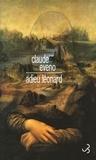 Claude Eveno - Adieu Léonard.