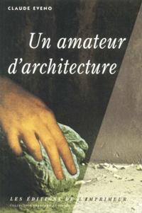 Un amateur darchitecture.pdf