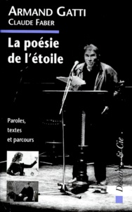 Claude Faber et Armand Gatti - .
