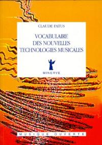 Vocabulaire des nouvelles technologies musicales.pdf