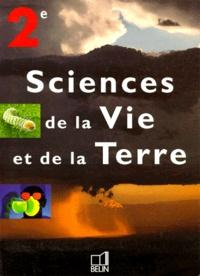 Sciences de la vie et de la terre, 2e.pdf