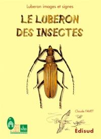 Claude Favet - .