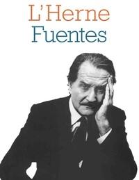 Claude Fell et Jorge Volpi - Carlos Fuentes.