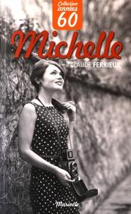 Claude Ferrieux - Michelle.