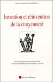 Claude Fievet - .