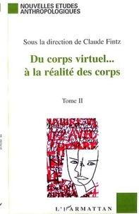 Claude Fintz et  Collectif - .