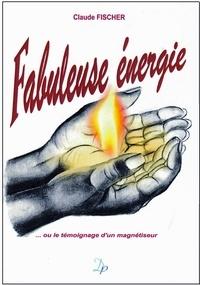 Galabria.be Fabuleuse énergie Image